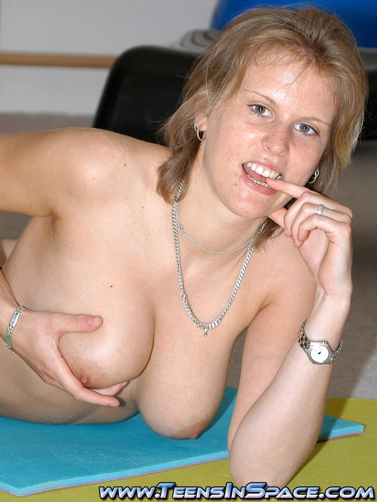 sexy fingering pics themselve